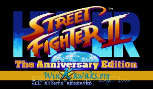 Hyper Street Fighter II (US 040202)